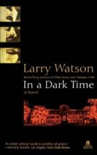 image of In a Dark Time