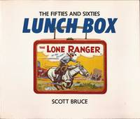 image of The Fifties and Sixties Lunch Box