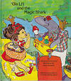 "'Ula Li'i and the Magic Shark  ""Hawaii's Own Version of Little Red Riding..."