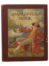 Rimskittle's Book