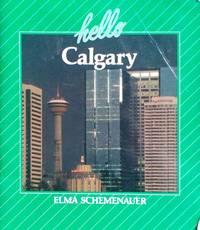 Hello Calgary