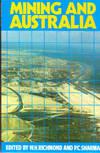 Mining and Australia