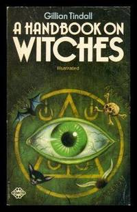 A HANDBOOK ON WITCHES