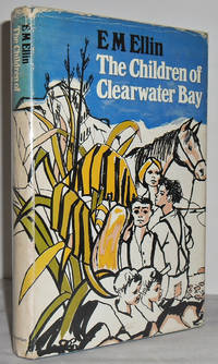 image of The Children of Clearwater Bay