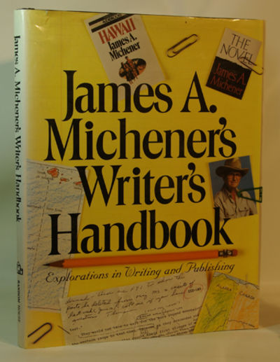 New York: Random House, 1992. Reprint . Fine in 1/4 black cloth and paper covered boards with gilt t...