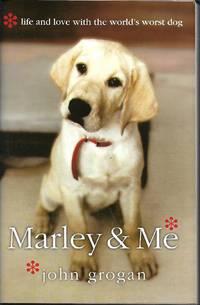 image of Marley_Me