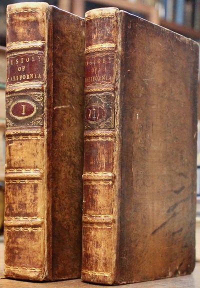 A Natural and Civil History of...