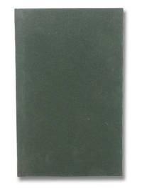O Pioneers! -- Limited Edition, Westvaco Corporation, Christmas 2000 (Westvaco American Classics Series No. 43)