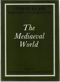 The Mediaeval World.
