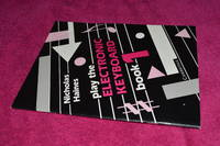 Play the Electronic Keyboard: Book 1