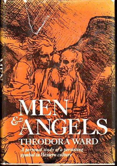 NY: Viking Press, 1969. Hardcover. Very Good. First Edition. xiv, 233pp+ index. Very good hardback i...