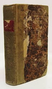 IL DIALOGO DELL'ORATORE [1554]