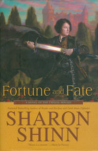 image of Fortune and Fate