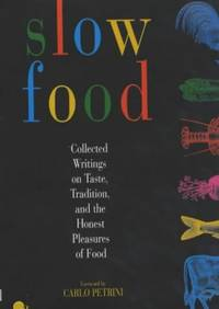 image of Slow Food