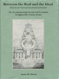 image of Between The Real And The Ideal: The Accademia degli Arcadi And Its Garden In Eighteenth-century Rome