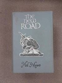 New Road by Munro, Neil