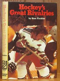 Hockey's Great Rivalries: Vol. 7, Pro Hockey Library