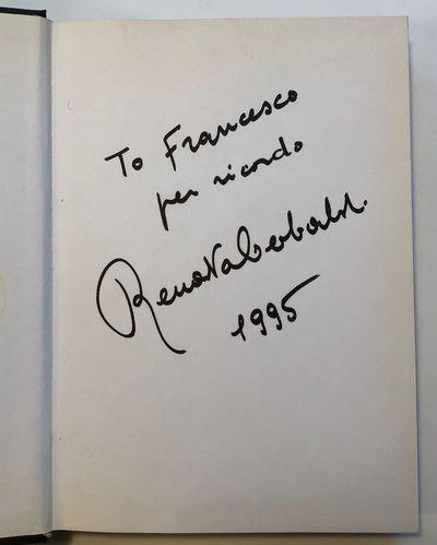 Azzali, 1987. hardcover. fine/near fine. Text in Italian. Illustrated with black and white photograp...