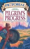 image of Pictorial Pilgrim's Progress (Moody Classics)