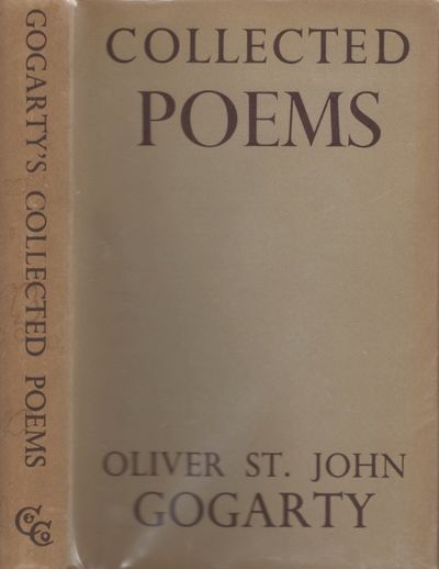 London: Constable, 1951. First Edition. Hardcover. Very good/very good. Octavo. Hardcover with dust ...
