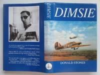 image of Dimsie