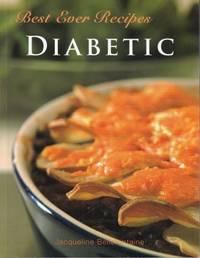 Best Ever Recipes: Diabetic