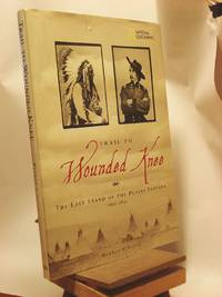 Trail to Wounded Knee