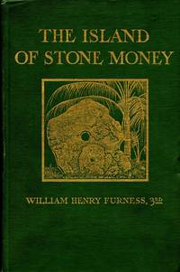 The Island of Stone Money: UAP of The Carolines