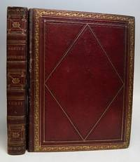 The Border Antiquities of England and Scotland; Comprising Specimens of Architecture and Sculpture, and Other Vestiges of Former Ages, Accompanied by Descriptions.; Together with illustrations of remarkable incidents in border history and tradition, and original poetry