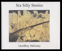Six Silly Stories (The City Sextet)