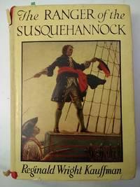 The Ranger of the Susquehannock