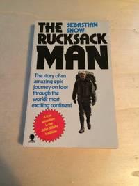 image of The Rucksack Man