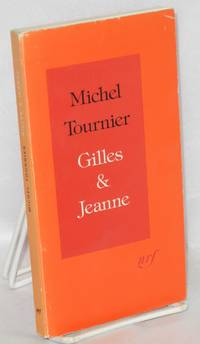 image of Gilles & Jeanne: récit