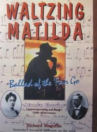 Waltzing Matilda 1895 - 1995