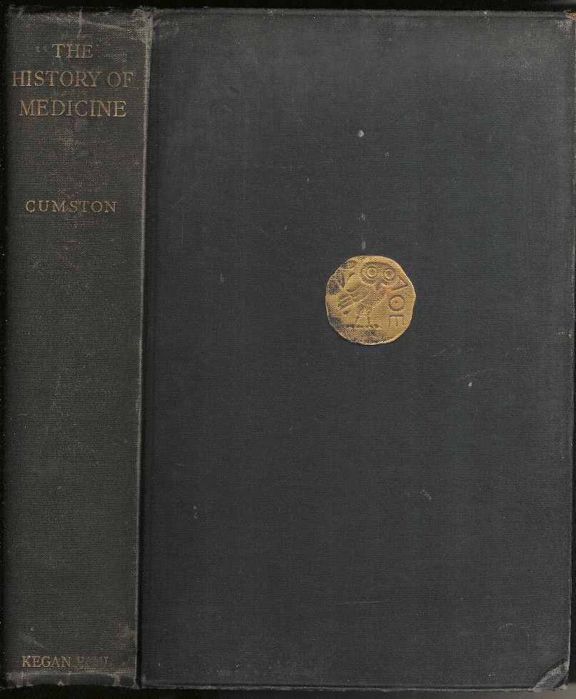 an introduction to the history of charlemagne William edward hartpole lecky, om, fba (26 march 1838 - 22 october 1903) was an irish historian, essayist, and political theorist with whig proclivities his major work was an eight-volume history of england during the eighteenth century.