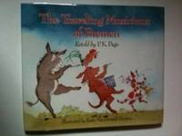 The Traveling Musicians of Bremen