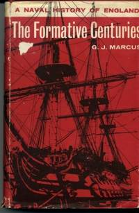 A Naval History of England