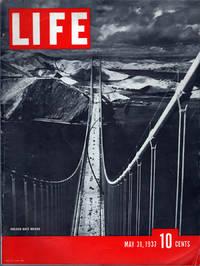 image of Life May 31, 1937