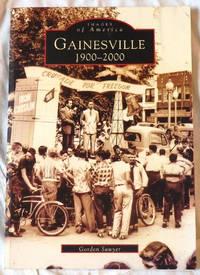 Gainesville 1900-2000