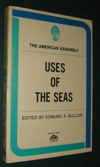image of Uses of the Seas
