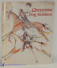 image of Cheyenne Dog Soldiers