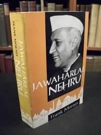 Jawaharlal Nehru, A Biography