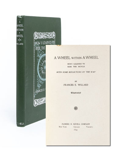 A Wheel Within a Wheel: How I Learned...