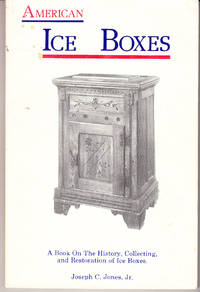 American Ice Boxes