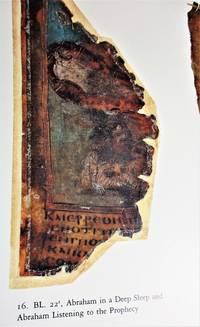 The Cotton Genesis British Library Codex Otho B. VI.