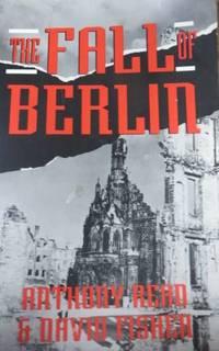 The Fall of Berlin