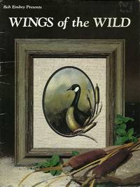 Wings of the Wild
