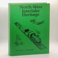 North-West Interlake Heritage