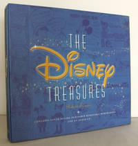 image of The Disney Treasures