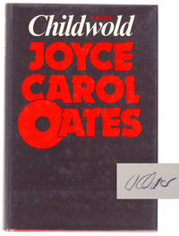 Childwold (Signed First Edition)